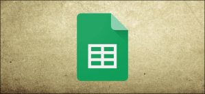 How to Sort by Multiple Columns in Google Sheets
