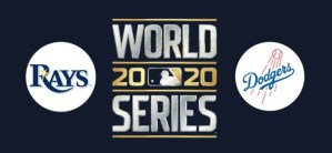 How to Stream Game 1 of the World Series Online