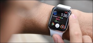 How to Install a .watchface File on Apple Watch