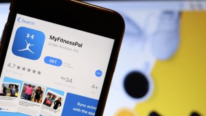 Under Armour Will Sell MyFitnessPal for a $130 Million Loss