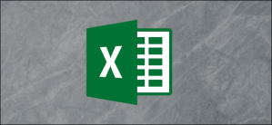 How to Insert Bullet Points in an Excel Spreadsheet