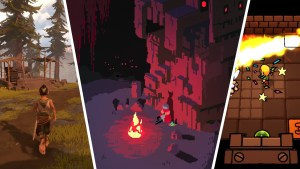 10 Zelda-Inspired Games to Play Now that Age of Calamity is Out