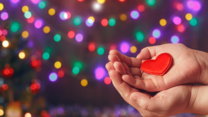 The Gift of Giving: 21 Charities to Donate to That Help Children and Families