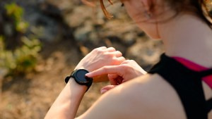 The 4 Best GPS Running and Multi-Sport Watches