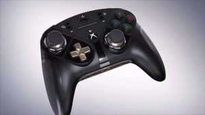 Thrustmaster eSwap X Pro Brings Super-Customizable Controls to the Xbox Series X