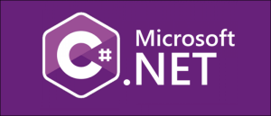 8 Awesome C# Features You Should Know About
