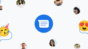 Android Will Soon Have an iMessage Equivalent with End-to-End Encryption