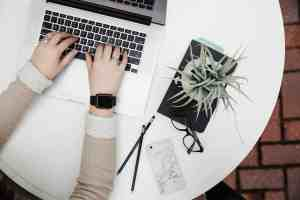 5 Ways to Boost Your Work from Home Performance