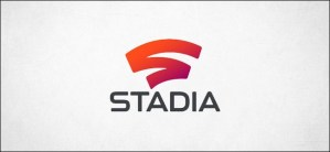 What Is Google Stadia?