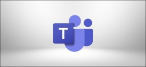 How to Change Your Team Logo in Microsoft Teams