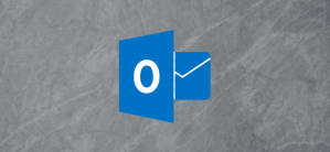 How to Backup and Restore Emails in Microsoft Outlook
