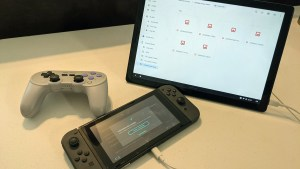 Nintendo Switch Update Adds Auto Cloud Save Syncing, Easy Screenshot Transfers