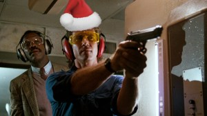 Ten Awesome Holiday Action Movies (That Aren't 'Die Hard')