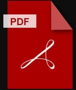 Everything You Should Know About Merging PDFs Online