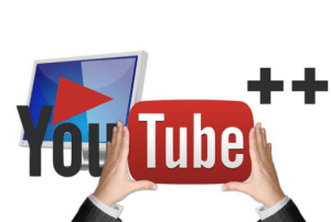 Download YouTube++ Apk for Android & iOS Devices (No Root, No Ads)
