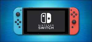 How to Copy Nintendo Switch Screenshots to a Mac Over USB