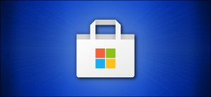 How to Reinstall Apps You've Purchased from the Microsoft Store