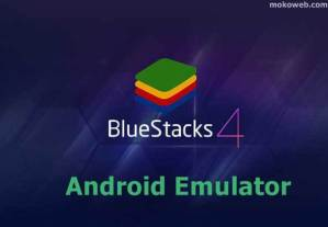 Free Download Latest BlueStacks for Windows PC