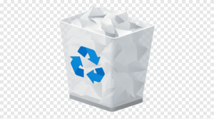 Deleted Files are not Showing in Recycle Bin? Fix it Now! (Windows 10)