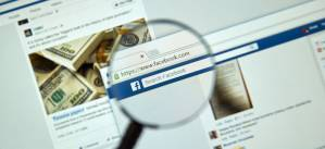How to Delist Your Facebook Profile From Search Engines