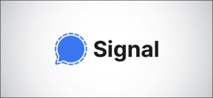 How to Turn Off Read Receipts in Signal (or Turn Them On)