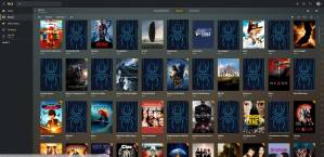 [Update: Statement] Hackers Might Be Turning Your Plex Server Into a Powerful DDOS Botnet