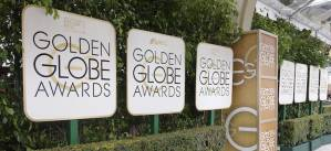 How to Watch the 2021 Golden Globes Without Cable