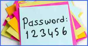 Is It Safe to Let Your Browser Remember Passwords? – Ask Leo!