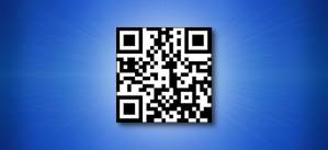 How to Quickly Create QR Codes With Bing