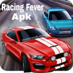 Racing Fever 1.7.0 Apk Mod Download With Unlimited Money