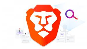 Brave Is Launching a Privacy-Focused Search Engine to Compete With Google