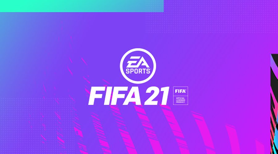 Download FIFA 21 APK + OBB + Data File (FTS Mod) post thumbnail