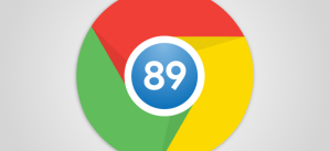 What's New in Chrome 89, Available Today
