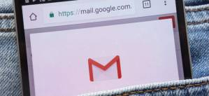 The Fastest Way to Free up Space in Gmail