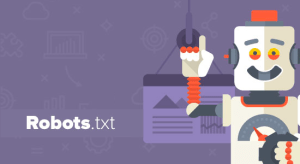 How to Optimize Your Robots.txt for SEO in WordPress (Beginner's Guide)