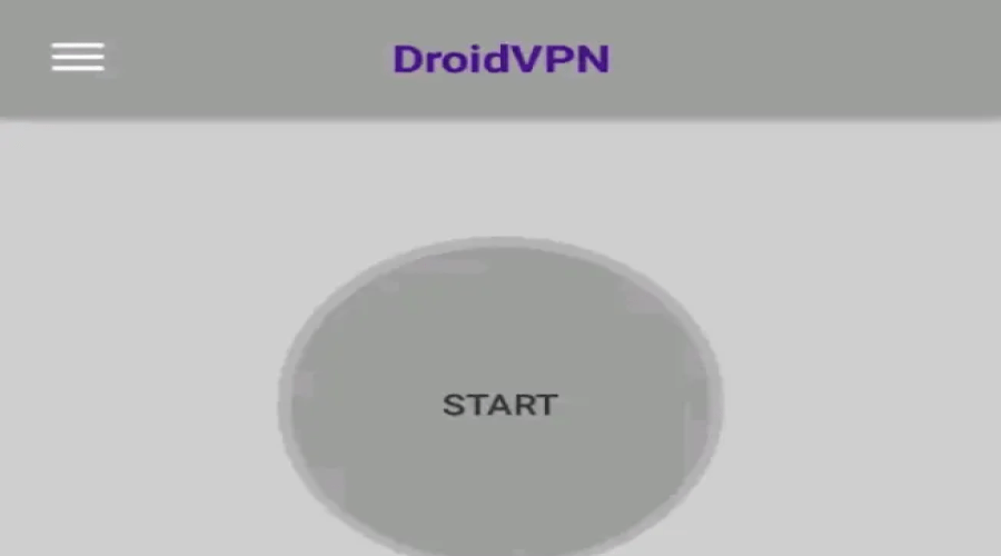 Download DroidVPN Premium Mod APK post thumbnail
