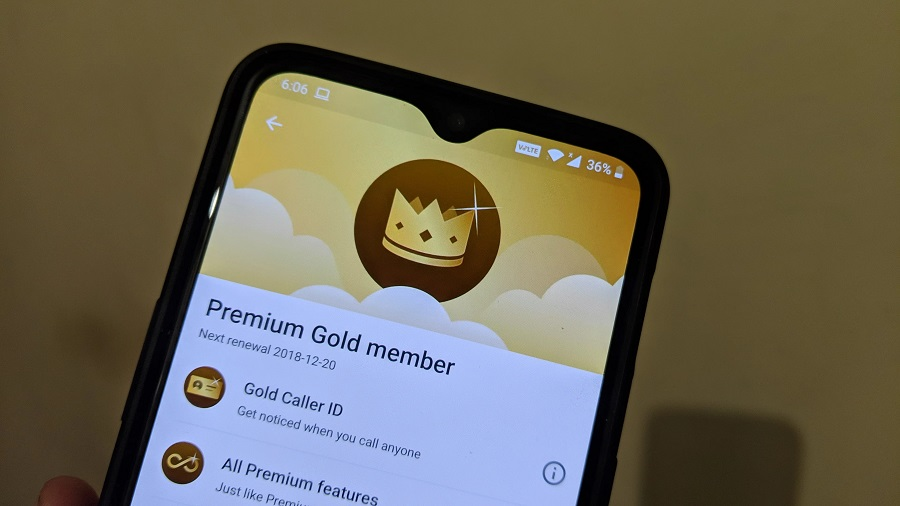 Download Truecaller PremiumGold APK for Free (MOD) post thumbnail