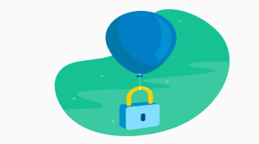 Up to 46% off SSL Certificate on Namecheap May 2021 Promo post thumbnail