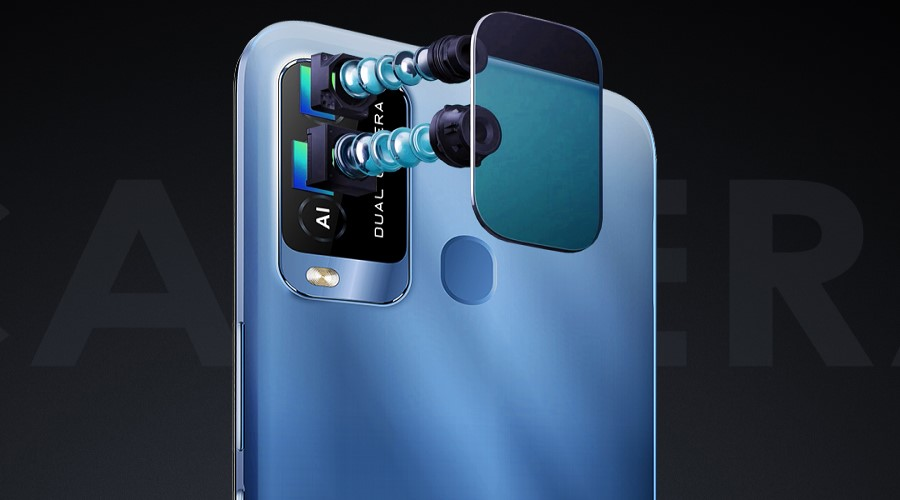 itel P37 Pro Features and Specification post thumbnail