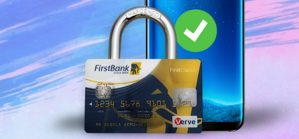 How to Block your FirstBank Card Without Going to the Bank | Nigeria