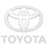 Car-Toyota