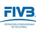 sports news volleyball