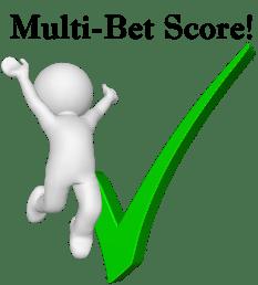 Multibet Win