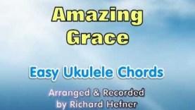 Cripple Creek – Clawhammer Ukulele with Tablature – ezFolk com