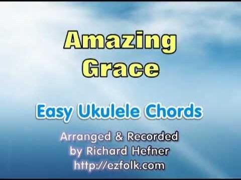 Gospel – ezFolk com