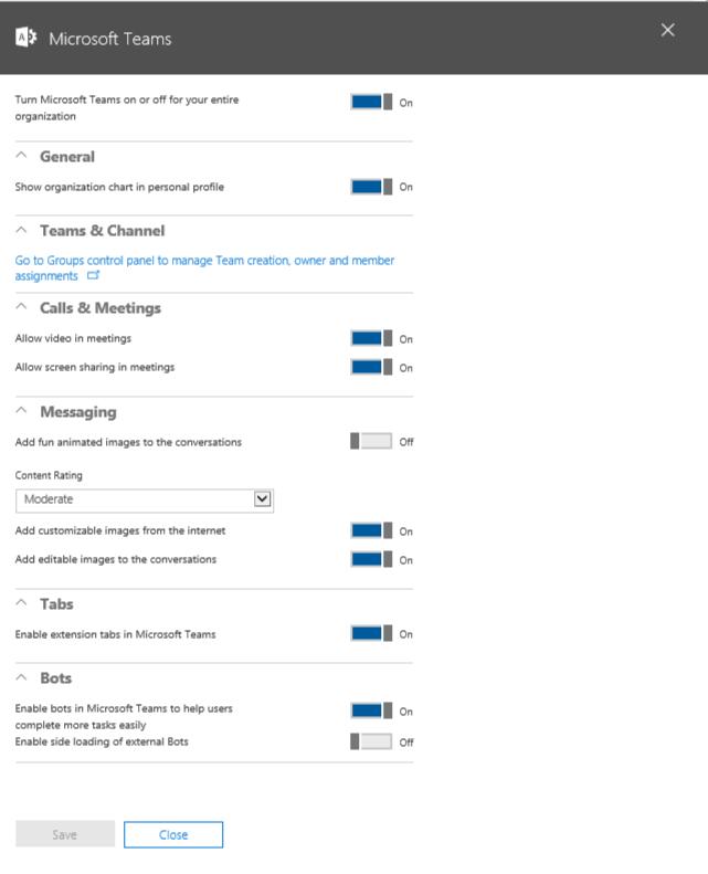 Microsoft Teams3