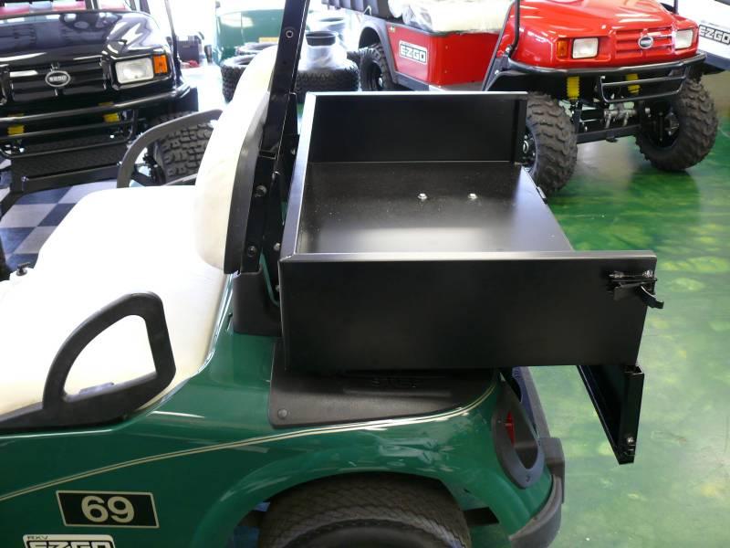 Carts Sale Donkey Mini