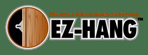 EZ Hang Logo