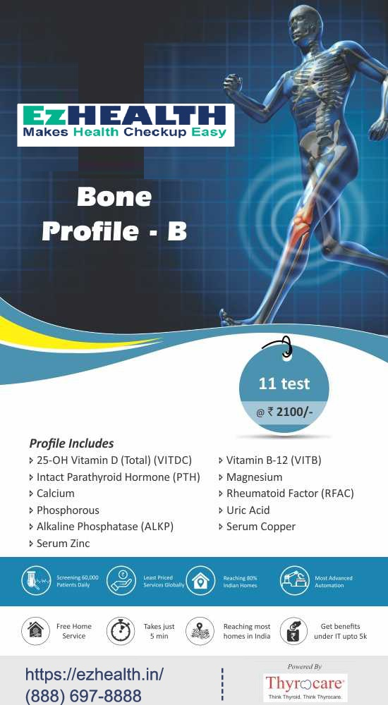 ezhealth-bone-profile-b