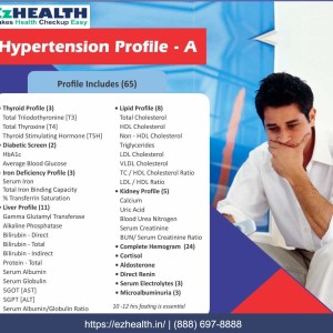 ezhealth-hypertension-profile-a